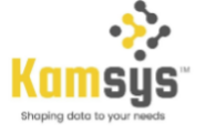Web Research Analyst Jobs in Coimbatore,Erode,Ooty - Kamsys Techsolutions India Private Limited