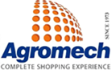 Hardware Networking - System Engineer Jobs in Hyderabad - Agromech industries
