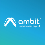 Sr Physical Design Engineer Jobs in Bangalore - Ambit Semiconductors Pvt Ltd