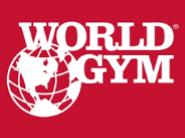 Sales/Marketing Executive Jobs in Ahmedabad,Mumbai - Planet 9 fitness centre india Pvt ltd World Gym