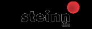 Steinn Labs LLP