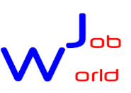 Quality Analyst Jobs in Delhi,Faridabad,Gurgaon - Job World Consultancy