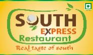 steward/captains Jobs in Bharuch - South samarth restaurant