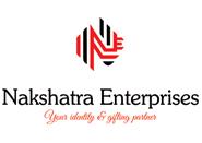Sales and Marketing Executive Jobs in Jaipur - Nakshatra Enterprises