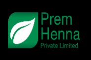Sales Coordinator Jobs in Indore - Prem Henna Marketing Pvt Ltd