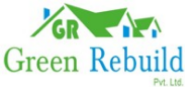 GREEN REBUILD PVT. LTD.