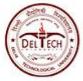 JRF Physics/ Project Fellow Jobs in Delhi - Delhi Technological University