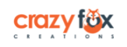 English copy writer Jobs in Lucknow - Crazy fox creations