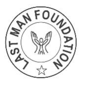 Last man India foundation