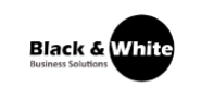 Black And White Outsourcing Pvt Ltd