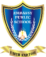 Physical Education Teacher Jobs in Bangalore - Embassy Public School