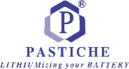 Technical Sales Engineer Jobs in Chandigarh,Panchkula,Mohali - Pastiche Energy Solutions Private Limited
