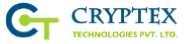 Software Developer Jobs in Nagpur - Cryptex Technologies Pvt Ltd