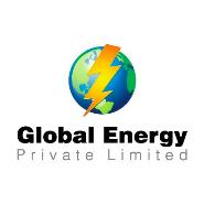 Technical Writer Jobs in Belgaum - Global Energy Pvt. Ltd.