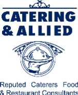 Continental Chef Jobs in Mumbai,Navi Mumbai - CATERING AND ALLIED