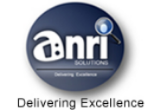 HR Recruiter Jobs in Delhi,Faridabad,Gurgaon - ANRI Solutions HR Services Pvt Ltd