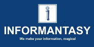 Android application developer Jobs in Lucknow - Informantasy