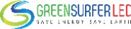 Field Sales Executive Jobs in Across India - Green Surfer Pvt. Ltd.