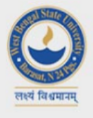 Research Assistants / Field Investigators Jobs in Kolkata - West Bengal State University