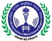 SRF Public Health Dentistry Jobs in Bhopal - AIIMS Bhopal