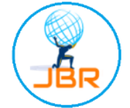 TECHNICAL SUPPORT EXECUTIVE Jobs in Across India - JBRONSULTANT.COM