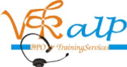 VKALP Outsourcing Services Private Limited