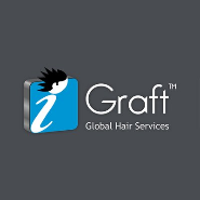 Customer Relation Executive Jobs in Pune - IGraft Global Hair Serices