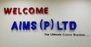 Branch Executive Jobs in Kolkata - AIMS PVT.LTD