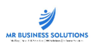 Direct Sales Associate Jobs in Hyderabad - MR Business Solution