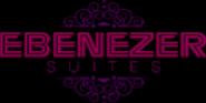 Hotel Front Office Executive Jobs in Bangalore - Ebenezer Suites