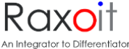 Raxoit Technology Pvt Ltd