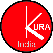 PCB Designer Jobs in Noida - KURA INN PVT LTD