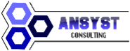 Ansyst Consulting