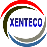 Xenial engineering & technology consultants pvt ltd