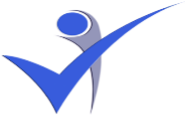 Customer Relationship Executives Jobs in Pune - Vision India Solutions