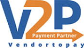 Customer Support Executive Jobs in Bangalore - Vendor To Pay Pvt Ltd