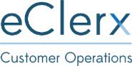 Analyst/ Senior Analyst Jobs in Chandigarh - EClerx Services Ltd.