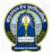 Biostatistician/ Physiotherapist Jobs in Amritsar - Guru Nanak Dev University