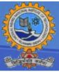 JRF Mathematics Jobs in Allahabad - MNNIT