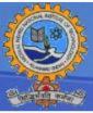 JRF Mathematics Jobs in Allahabad - MNNIT
