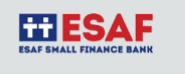 Sales Officers/Relationship Officer Jobs in Thrissur - ESAF Small Finance Bank