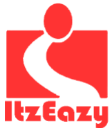 Itzeazy
