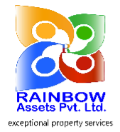 Sales Manager Jobs in Bhubaneswar - Rainbow Assets Pvt.Ltd