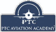 Ground Staff Jobs in Bangalore,Chennai,Hyderabad - PTC Aviation Academy