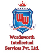 WordsWorth Intellectual Services Private Limited