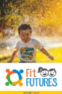 Trainer Jobs in Bangalore - Fit Futures