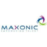 MIS EXECUTIVE AND TAXATION Jobs in Gurgaon - MAXONIC