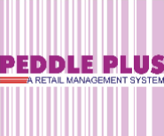 Field Sales Executive Jobs in Delhi,Faridabad,Gurgaon - PEDDLE PLUS-A Retail Management System