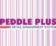 PEDDLE PLUS-A Retail Management System