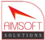 Software Developer Jobs in Kollam - AiMSoftSolutions